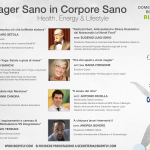 Banner Congresso Manager Sano
