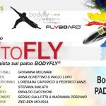 Banner TRY to FLY con Nomi