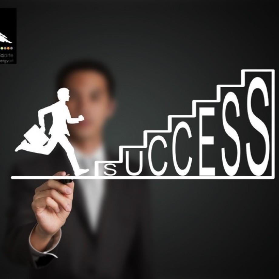 (Italiano) I 7 consigli pratici per un Manager Sano e di successo