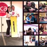 Foto collage ECA