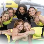 BodyFly Academy - Gennaro Setola bodymentalcoach