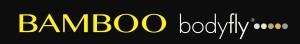 Logo BodyFly BAMBOO