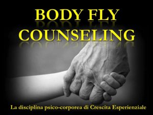 Logo BodyFly Counseling
