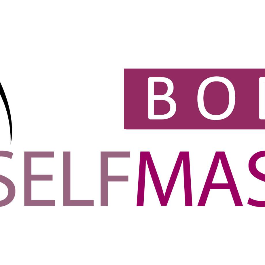 BodyFly SELF MASSAGE
