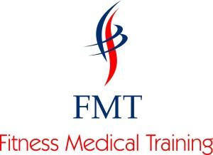 Logo FMT