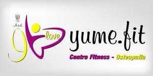 Logo I love