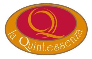 Logo La Quintessenza