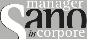 Logo Manager Sano