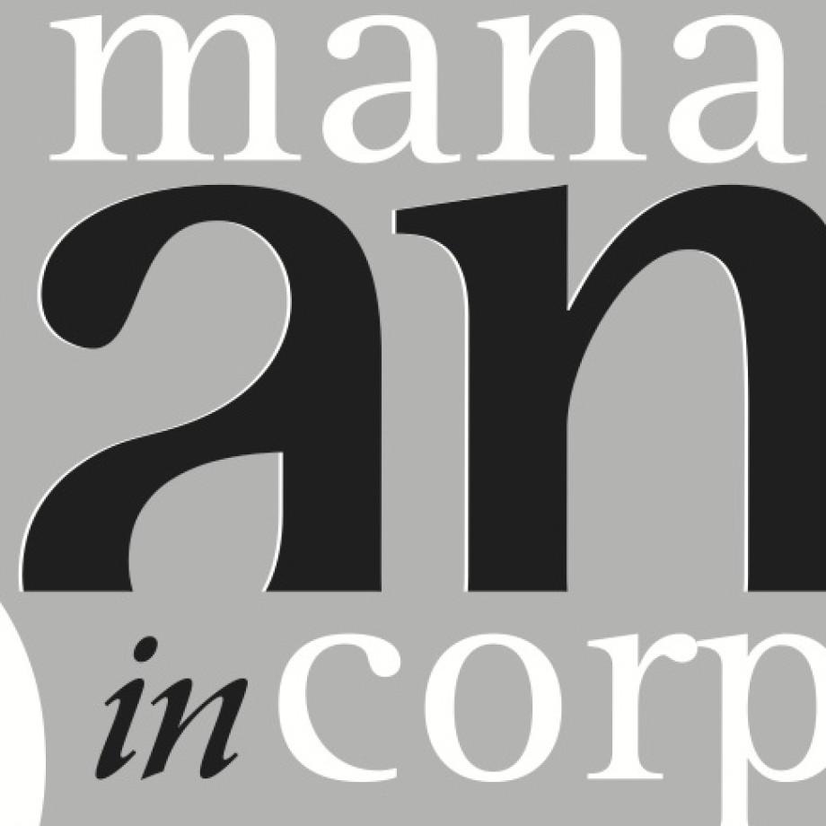Manager Sano in Corpore Sano