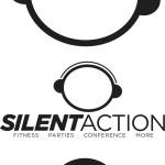 Logo Silent Action Jpeg