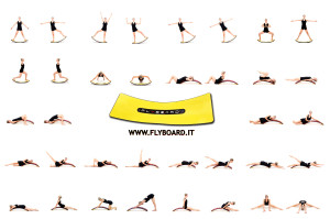 Poster Flyboard Web