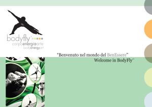 bodyfly-1