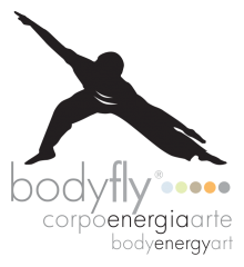 BodyFly – Body Energy Art